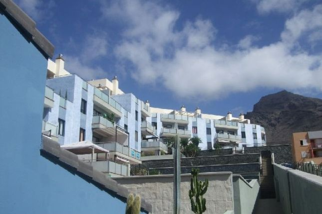 2 bed apartment for sale in Costa Adeje, Residencial Kalima, Spain