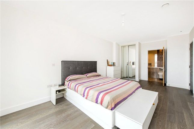 Qpk190083_16 of Thandie House, 21 Chamberlayne Road, London NW10