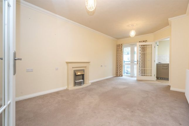 Living Room of King Street, Maidstone, Kent ME14