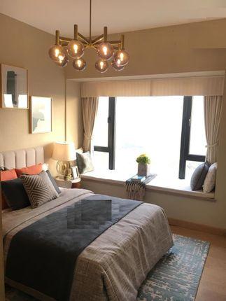 Thumbnail Room to rent in South Row, Central Milton Keynes, Milton Keynes