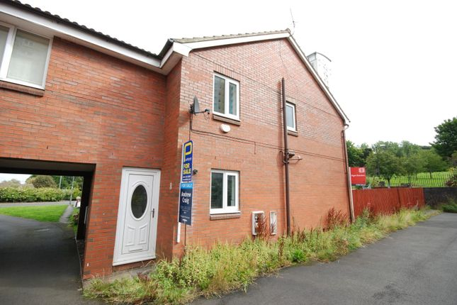 Thumbnail Property for sale in The Strand, Sunderland