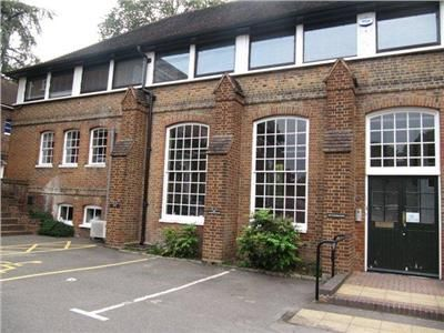 Thumbnail Office to let in The Drying Loft, 25-26 Turkey Court, Turkey Mill, Ashford Road, Maidstone, Kent