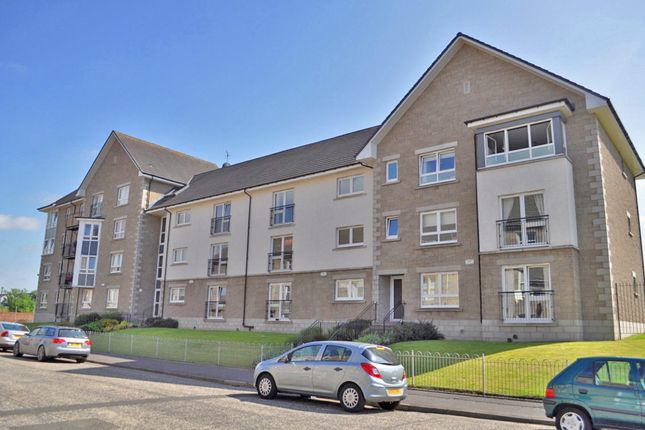 Thumbnail Flat for sale in Flat 2/2 24 Leven Street, Dumbarton