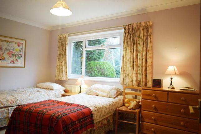 Bed 2 of Falkland Drive, Newbury RG14