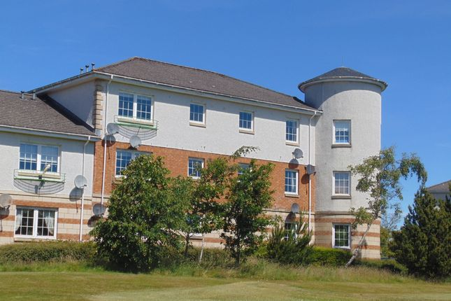 Thumbnail Flat to rent in Taylor Green, Deer Park, Livingston