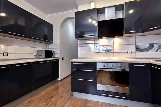 Thumbnail Flat for sale in Liverpool Buy To Let Investments, Greenbank Dr, Liverpool