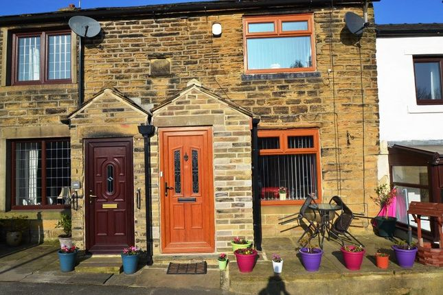 Photograph 15 of Moorside Road, Eccleshill, Bradford BD2