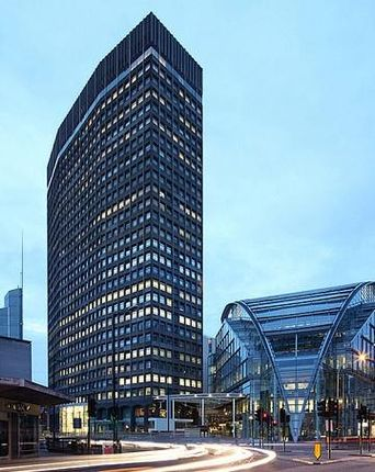 Thumbnail Office to let in Bressenden Place, London