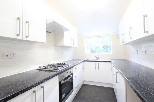 Thumbnail Terraced house to rent in Verdant Lane, Catford