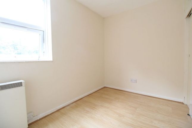 Photo 6 of Starpoint, Downs Road, Luton Town Centre LU1