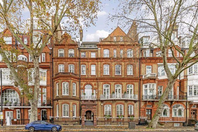 Chelsea Embankment London Sw3 3 Bedroom Flat To Rent 55003037 Primelocation