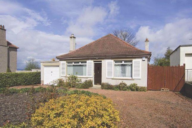 Thumbnail Detached house to rent in Oxgangs Road, Oxgangs, Edinburgh