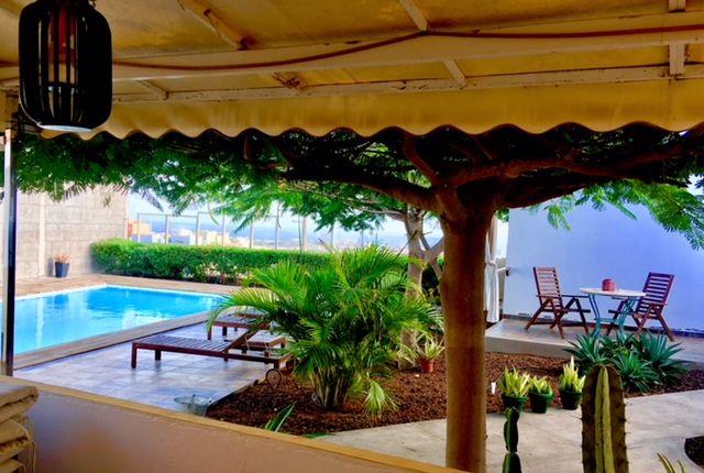Thumbnail Block of flats for sale in Gc604, San Bartolomé De Tirajana, Gran Canaria, Canary Islands, Spain