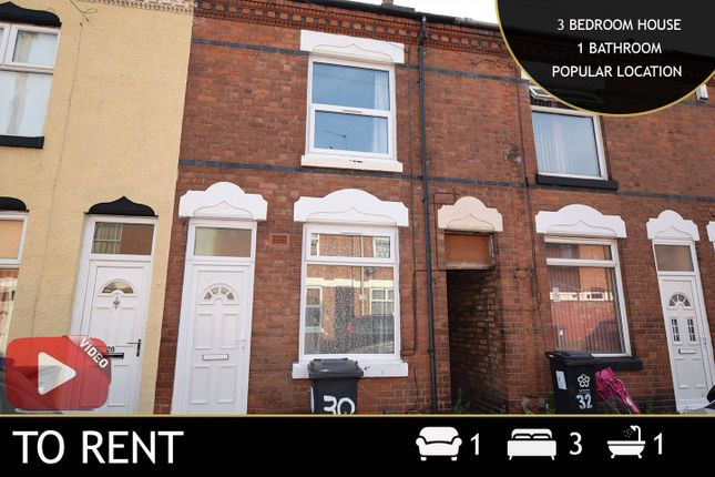 Picture No. 09 of Sheffield Street, Leicester LE3