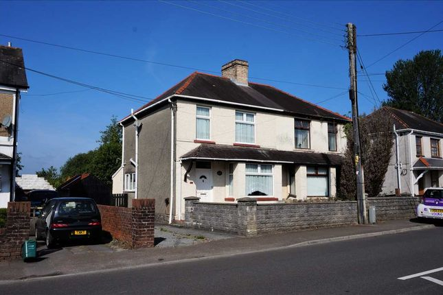 Main Picture of Ammanford Road, Llandybie, Ammanford SA18