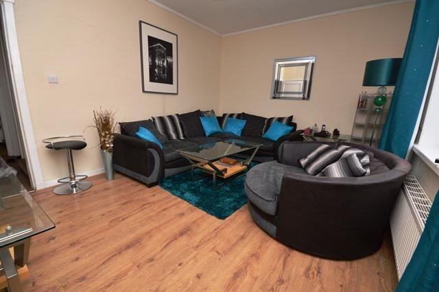 Thumbnail Property to rent in Colinton Mains Loan, Edinburgh