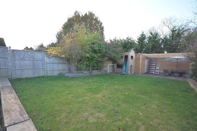 Garden Alt 2 of Firswood Avenue, Stoneleigh, Epsom KT19