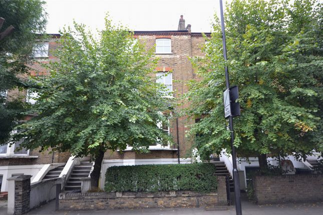 Picture No. 04 of Tufnell Park Road, Tufnell Park, London N7