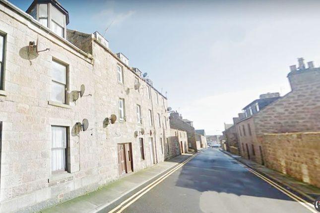 30, James Street, Peterhead, Aberdeen AB421Dr AB42