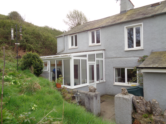 Great Urswick Property For Sale