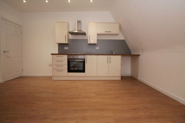 Thumbnail Flat to rent in Belle Green Lane, Ince, Wigan