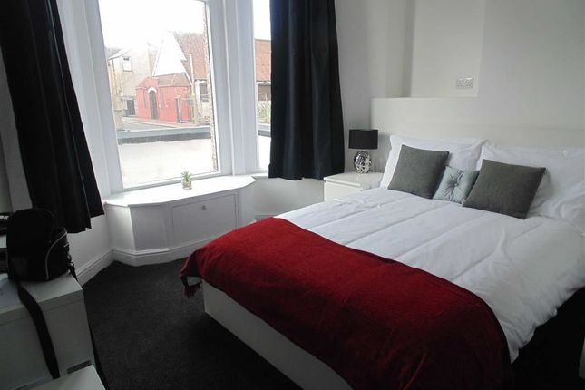 Thumbnail Property to rent in Storey Square, Barrow In Furness, Cumbria