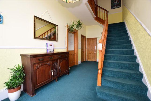 Hallway of Southgrove Road, Ventnor, Isle Of Wight PO38