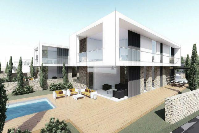 Thumbnail Villa for sale in Pelagos, Paphos, Cyprus