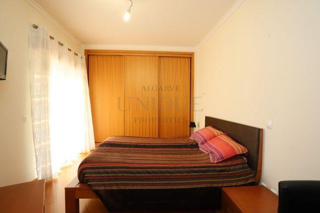 Apartment for sale in Porto De Mós, São Gonçalo De Lagos, Lagos