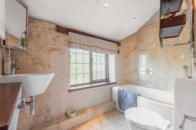 Bathroom of Malthouse Lane, Ashington, West Sussex RH20