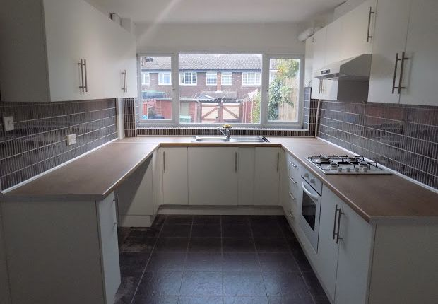 Thumbnail Terraced house for sale in Bromley Lane, Kingswinford, Kingswinford