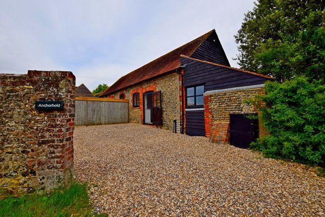 Thumbnail Property to rent in Church Lane, Barnham, Bognor Regis