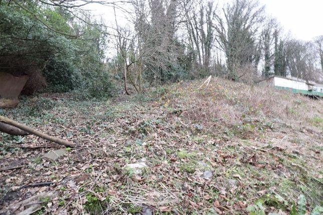 Photo 7 of Hillfields, Congleton CW12