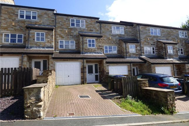 Yorkshire Terrace: Homes For Sale In Apsley Street, Keighley BD21