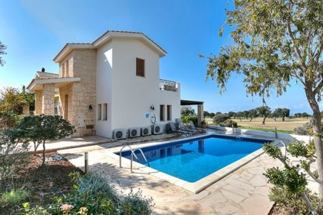 Aphrodite Hills, Aphrodite Hills, Paphos, Cyprus