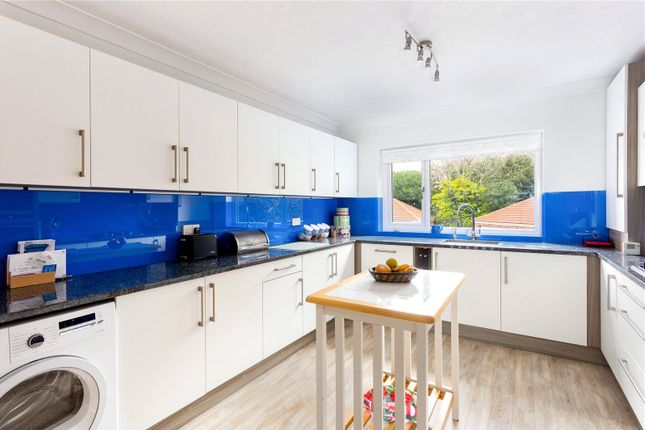Kitchen of Cliff Drive, Canford Cliffs, Poole BH13
