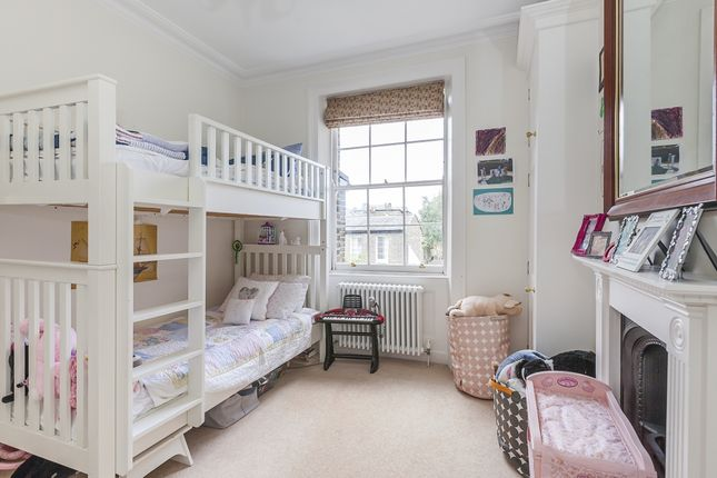 Third Bedroom of Crooms Hill, London SE10