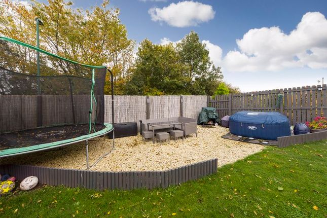 Photo 19 of Poppy Close, Ormesby, Middlesbrough TS7