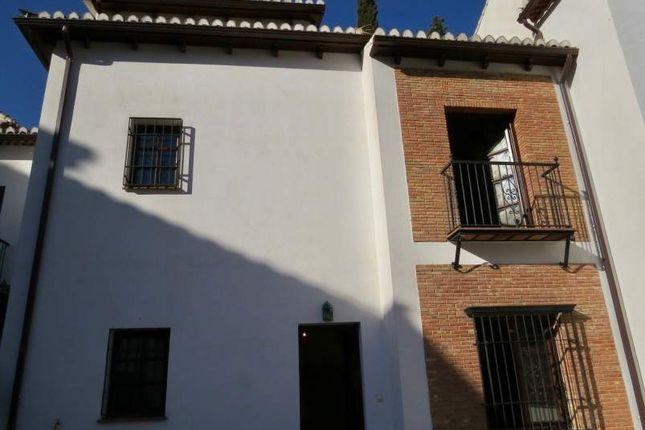 3 bed town house for sale in Granada, Granada, Spain