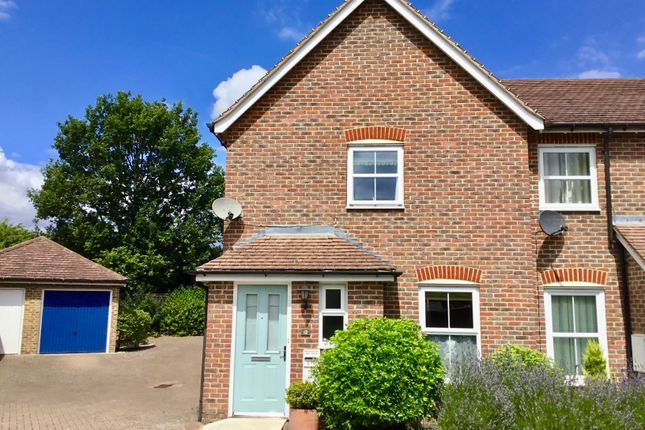 Homes For Sale In Old Convent Moat Road East Grinstead