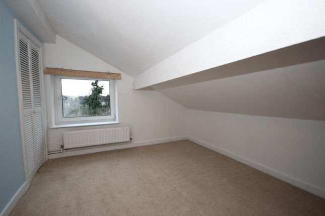 Photo 17 of Curzon Street, Clitheroe BB7