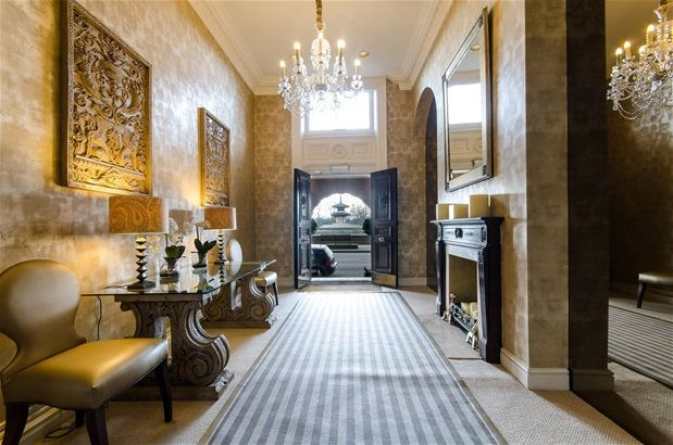 3 bed property for sale in Chelsea Embankment, London