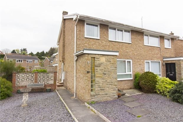 Thumbnail Property to rent in High Street, Catterick Village, North Yorkshire.