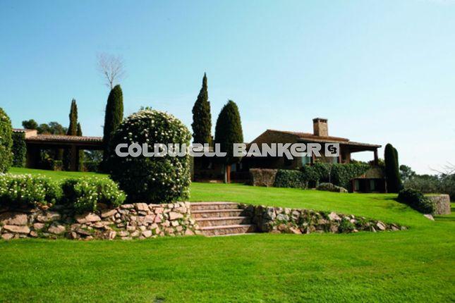 Thumbnail Property for sale in Baix Empordà, Torrent De Girona, Spain