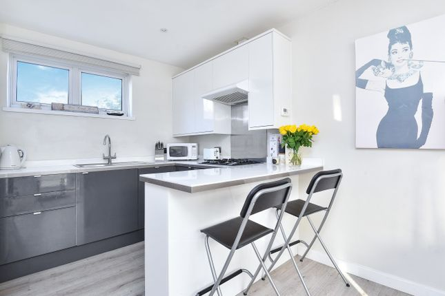 Thumbnail Property for sale in Bedford Hill, Balham
