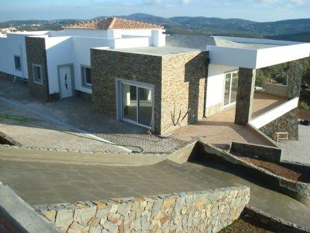 Image 21 4 Bedroom Villa - Central Algarve, Sao Bras De Alportel (Jv101459)