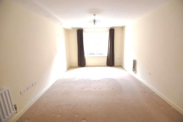 Lounge of Portland Point, Armstrong Drive, Worcester WR1