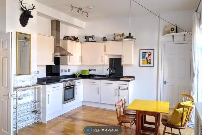 Thumbnail 1 bed flat to rent in Bower Place, Maidstone