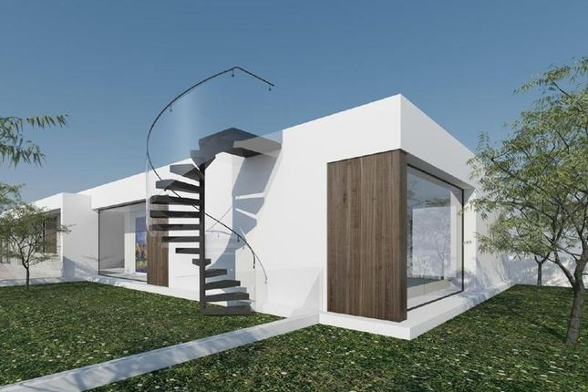 Thumbnail Bungalow for sale in Madliena, Malta