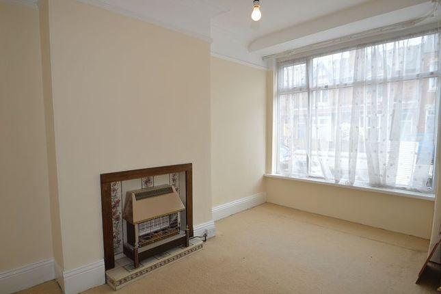 Living Room of Waterloo Road, Kings Heath, Birmingham B14